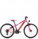Подростковый велосипед Cube Kid 240 Allroad Girl (2018) 1