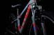 Подростковый велосипед Cube Kid 240 (2018) action team grey 3