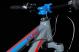Подростковый велосипед Cube Kid 240 (2018) action team grey 4
