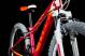 Подростковый велосипед Cube Kid 240 Girl (2018) 2
