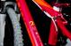 Подростковый велосипед Cube Kid 240 Girl (2018) 3