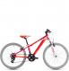 Подростковый велосипед Cube Kid 240 Girl (2018) 1