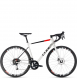 Велосипед Cube Attain Pro Disc (2018) 1
