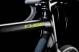Велосипед Cube Cross Race (2018) 3