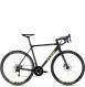 Велосипед Cube Cross Race (2018) 1