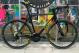Велосипед Cube Cross Race (2018) 5