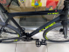 Велосипед Cube Cross Race (2018) 6