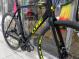 Велосипед Cube Cross Race (2018) 7