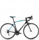 Велосипед Cube Attain GTC Pro (2018) 1