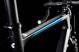 Велосипед Cube Attain GTC Pro (2018) 4