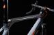 Велосипед Cube Cross Race C:62 Pro (2018) 4