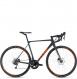 Велосипед Cube Cross Race C:62 Pro (2018) 1