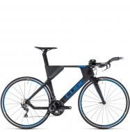 Велосипед Cube Aerium Race (2018)