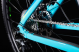 Велосипед Cube Stereo 120 HPA Race 29 (2018) 4
