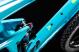 Велосипед Cube Stereo 120 HPA Race 29 (2018) 3