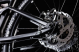 Велосипед Cube Stereo 120 HPC SL 29 (2018) 4