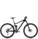 Велосипед Cube Stereo 120 HPC SL 29 (2018) 1