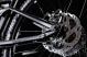 Велосипед Cube Stereo 120 HPC SL 27.5 (2018) 4