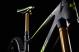 Велосипед Cube Stereo 120 HPC SLT 29 (2018) 4