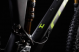 Велосипед Cube Stereo 120 HPC SLT 27,5 (2018) 4