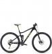 Велосипед Cube Stereo 120 HPC SLT 27,5 (2018) 1