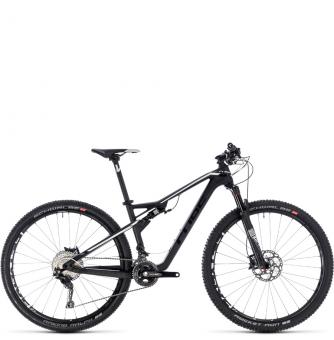 Велосипед Cube AMS 100 C:68 Race 29 (2018)