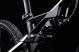 Велосипед Cube AMS 100 C:68 Race 29 (2018) 2