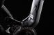 Велосипед Cube AMS 100 C:68 Race 29 (2018) 4