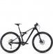 Велосипед Cube AMS 100 C:68 Race 29 (2018) 1