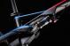 Велосипед Cube AMS 100 C:68 SL 29 (2018) 4