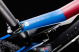 Велосипед Cube AMS 100 C:68 SL 29 (2018) 3