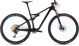 Велосипед Cube AMS 100 C:68 SL 29 (2018) 1
