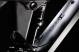 Велосипед Cube Stereo 140 HPC SL 27.5 (2018) 4
