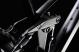 Велосипед Cube Stereo 140 HPC SL 27.5 (2018) 3