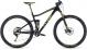 Велосипед Cube Stereo 120 HPC SLT 27.5 (2018) 1