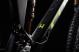 Велосипед Cube Stereo 120 HPC SLT 27.5 (2018) 3
