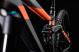 Велосипед Cube Stereo 160 C62 TM 27.5 (2018) 4