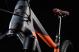 Велосипед Cube Stereo 160 C62 TM 27.5 (2018) 5