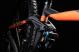 Велосипед Cube Stereo 160 C62 TM 27.5 (2018) 3