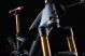 Велосипед Cube Stereo 140 HPC TM 27.5 (2018) 5