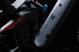 Велосипед Cube Stereo 140 HPC TM 27.5 (2018) 4