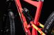 Велосипед Cube Hanzz 190 Race 27.5 (2018) 3