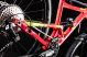 Велосипед Cube Hanzz 190 Race 27.5 (2018) 4