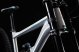 Велосипед Cube Hanzz 190 SL 27.5 (2018) 5