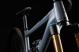 Велосипед Cube Hanzz 190 TM 27.5 (2018) 3