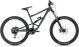 Велосипед Cube Hanzz 190 TM 27.5 (2018) 1
