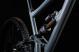 Велосипед Cube Hanzz 190 TM 27.5 (2018) 5
