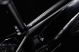 Электровелосипед Cube Acid Hybrid One 500 29 (2018) 3