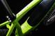 Электровелосипед Cube Acid Hybrid One 500 29 (2018) green´n´black 4