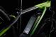 Электровелосипед Cube Reaction Hybrid Pro 400 29 (2018) iridium´n´green 4